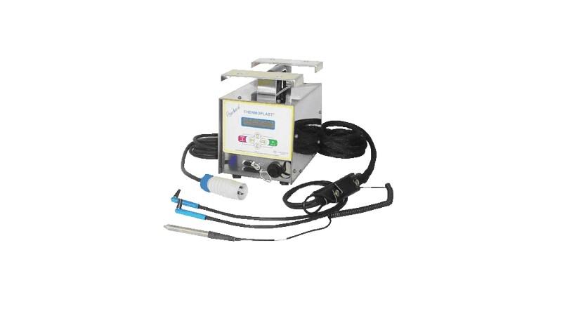 electrofusion welding machine rental 2