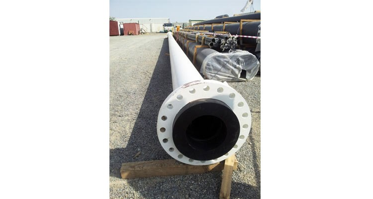hdpe pipe lining fitting company 3