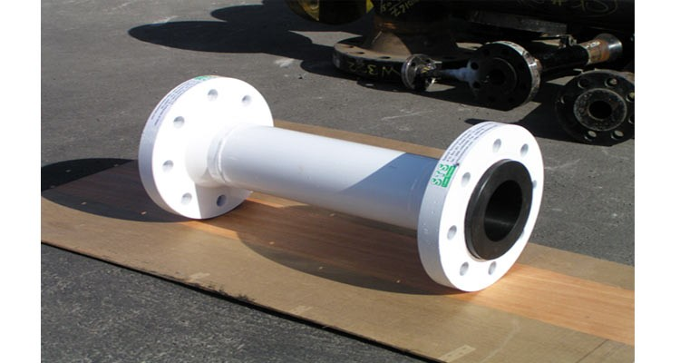 HDPE pipe installation, repair, maintenance company in oil and gas company pipeline 3