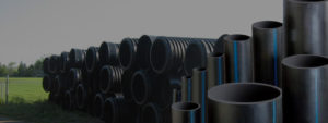HDPE Pipe fittings supplier for all country of UAE, Oman, Bahrain, Kuwait