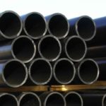 HDPE Pipe and Fittings Supplier Company UAE
