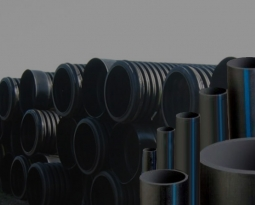 HDPE Pipe and Fittings Supplier Company in UAE Oman Kuwait