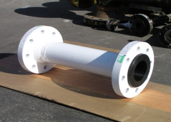 HDPE Liner Pipe Fittings in Bahrain Dubai UAE Oman Abu Dhabi